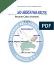 Cuaderno práctico No. II lengua española.docx