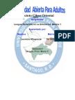 lengua española leonicia.doc