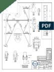 plnos de torres.pdf
