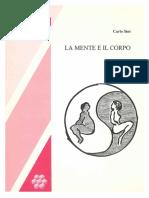 La mente e il corpo.pdf