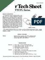 WTCPL Tech Sheet.pdf