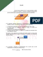 Ejericioss Dinamica Corte III