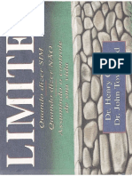 Limites - Henry Cloud e John Townsend.pdf