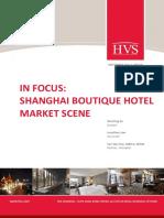 IN-FOCUS-Shanghai-Boutique-Hotel-Market-Scene.pdf