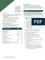 2017-18 SAT History.pdf