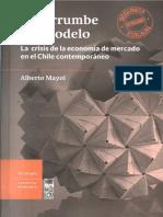 316713077-El-Derrumbe-Del-Modelo-2-Edicion-Alberto-Mayol-pdf.pdf