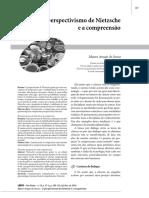 CasperLibero Ed37-A MauroASousa
