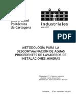 Carlos Almau López_Metodología para la Descontaminación de Aguas Procedentes de Lavaderos de Instalaciones Mineras.pdf