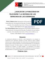380-Texto del artículo-1655-1-10-20120413.pdf