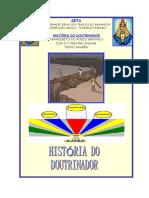 História Do Doutrinador