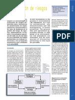 Riesgos Ambientales. Suelos Contaminados y Vertidos.pdf