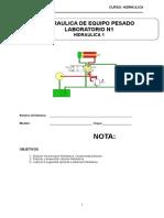laboratorio de hidraulica 1.doc