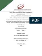 PRIMER_PRODUCTO_RS_ADMINISTRCIÓN_V__B_ULADECH_2018_AYACUCHO.pdf
