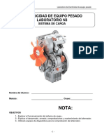 LABORATORIO DE ELECTRICIDAD DE MAQUINARIAS II-3 ALTERNADOR.docx