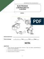 LABORATORIO DE ELECTRICIDAD DE MAQUINARIAS II - 1.doc