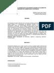 5 A IMPORTÂNCIA DA HIGIENIZAÇÃO DOS MANIPULADORES DE ALIMENTOS EM UNIDADES DE ALIMENTAÇÃO E NUTRIÇÃO.pdf