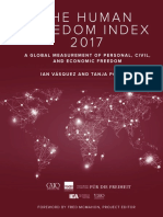 2017-human-freedom-index-2.pdf