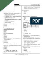 12.Anaesthesia Msq
