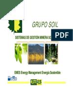 José María Sánchez_Sistemas de Gestión Minera Sostenible.pdf