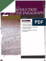 Refining Composition Skills Ch 2 pp 10-35.pdf