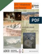 Joaquín Obis Sánchez_Norma UNE 22470. Indicadores de Gestión Minera Sostenible.pdf