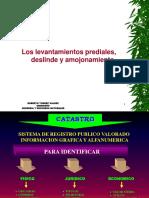 LEVANTAMIENTOS PREDIALES01