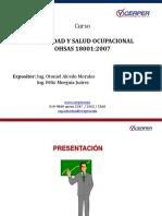 CURSO OHSAS 18001.pptx