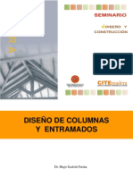 Diseño de Columnas.ppt