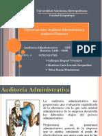 AA-expo Auditoria Admva y Financiera Equipo 6