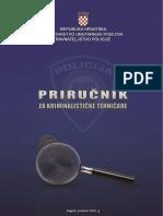 252916278-Prirucnik-Za-Kriminalisticke-Tehnicare-v1-2010-12-28.pdf