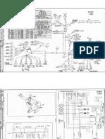 377077-Wiring-Rev-Code-up-to-005.pdf