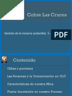 Paz Cosme_Cobre Las Cruces. Gestión de la Minería Sostenible.pdf