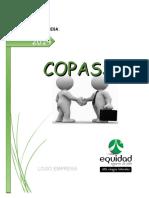 Copasst - Vigia Ocupacional Conformacion (1)