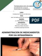 Adm. de Med. I.D (4)