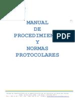 Manual de Protocolo de Asse