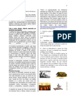 atividades6ano3bim-110830090931-phpapp02.doc