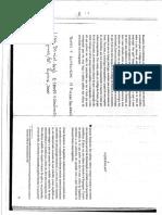 BOURDIEU, Pierre -  O que é falar - fetichismo político .pdf