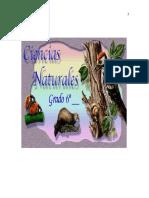 Cursodecienciasnaturalesgradosexto Lacelula 130929172201 Phpapp02