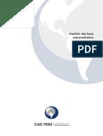 MANUAL_MOD1.pdf