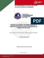 UGAZ_FLORES_LUIS_ISO_9001_2008 (1).docx