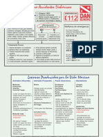 Tabla_DCSLesiones.pdf