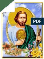 San Judas y San Expedito