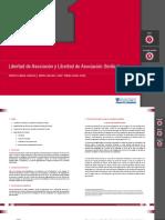 Cartilla 1 derecho.pdf
