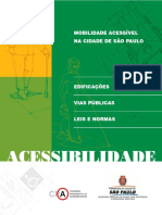 acessibilidade_sp.pdf