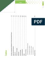 DiseñoPrimariaArtistica 2018 Bc