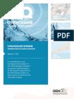 OQ Hazard Science 1.0.pdf
