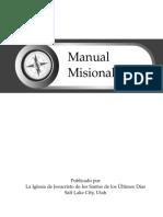 Missionary-Handbook-Spa.pdf