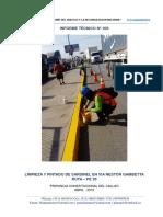 Servicio de Limpieza y Pintado Sardinel  - Gambetta.docx