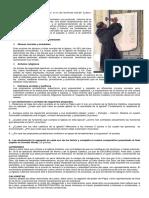 185592893 La Reforma Protestante