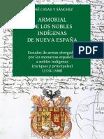 José-Casas-y-Sánchez.-Armorial-de-los-nobles-indigenas-de-Nueva-España.pdf